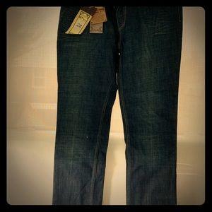 Denim - Jeans NWT 28 women's